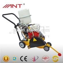 Hot sale China portable concrete saw QG115F
