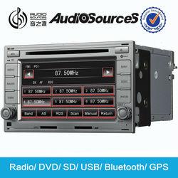 high quality dvd player for VW golf4/jetta/Polo/Passat/T5/Multivan/Skoda octavia 1999-2005
