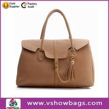 wholesale Korean women handbags , designer handmade women handbags, lady leather handbag