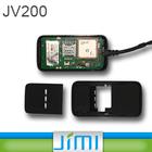 JIMI SOS Panic Button GPS tracker GPS &Remote Control