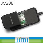 2014 JIMI Hot CE Rohs tracker vehicle gps trackers