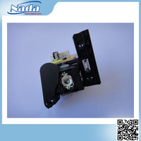 2014 Hot Sale optical pickup,laser lens, laser head SOH-AD3 details