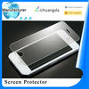 manufacturer Newest mirror screen protector for iphone 5/5s5 samsung galaxy Mobile phone accessory accept paypal