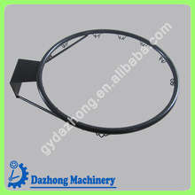 Hot sale steel basketball rim