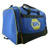 Hot sale custom portable luggage travel bag / Travel bag duffle bag traveling bag / travel bag 2014