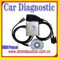 /obd obdii scanner voiture de diagnostic outil d'analyse elm327 interface usb