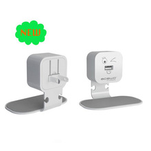 Popular mini usb home charger for smart phone