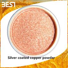 Best05SC international silver company
