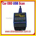 Neueste Version obd obd2 obdii scan diagnosetools scanner-schnittstelle Fehler fehlercodes für OBD-II-konforme Fahrzeuge
