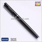 Classic metal fountain pen Rotring Pen