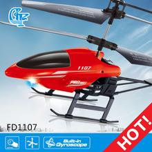 FD1107 align trex 450 rtf nitro rc helicopter for sale