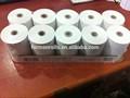 rotolo di carta termica 80mm
