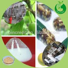 Best selling garcinia cambogia extract garcinia cambogia seed