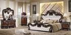 2013 most beautiful classical bedroom furniture sets