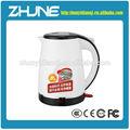 elettrodomestico elettrodomestico da cucina bollitore elettrico caldaia ad acqua calda Best Buy teieraisolamento bollitore elettrico