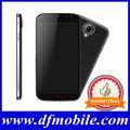 "Mtk6582 quad core 5.0""ips touch screen 1.3 mhz gps wifi desbloqueado 3g barato telemóveis 1g s1 ram"