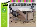 Famosa muebles marcas de pie de escritorio caro muebles baratos producto