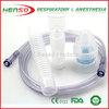 HENSO Oxygen Mouth-Piece Jet Nebulizer Kit