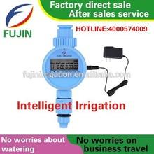 sprinkler irrigation system 100-240V AC agricultural irrigation home garden digital drip irrigation programmers