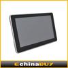 7 inch touch screen Cortex A7 GPS multimedia Car tracker vehicle tracker car GPS Navigator
