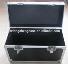 Durable and Multi-purpose Aluminum material storage case tool box