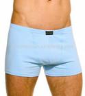 New style thick cotton underwear