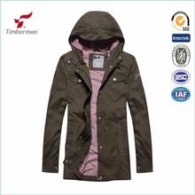 Promotion! Coffe female jacket fashion girl slim coat ladies casual jacket outdoor sport women jacket china wolesale