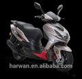 Scooter, moto, ciclomotore, gass scooter, wangye, harwan 150cc cee epa punto 20,000 km garanzia, raptor