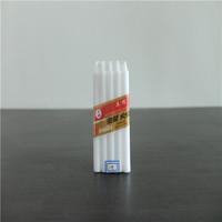 WHITE CANDLE 1.2CM -17G Yikende/+86-15354440202