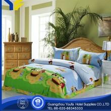 home hot sale plaid smeta audit factory baby crib bedding