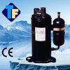 /product-gs/toeflex-rotary-compressor-201695182.html
