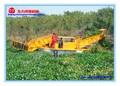 china venda dongfang jacinto de água plantas de colheitadeira