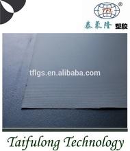 Glasfasergewebe mit ptfe beschichtete gewebe mit sgs und ul-zertifikat