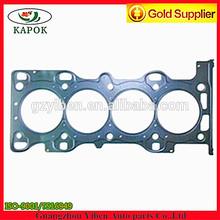 Para accesorios FORD junta de culata 1S7G-6051-AA