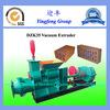 High profits business!!! DZK35 Fully Automatic brick maker machine