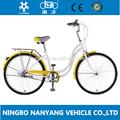 2015 горячей 16 дюймов леди велосипед/модели велосипедов города gb2026