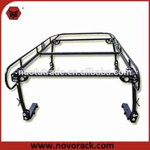 Pick Up Rack/Truck Ladder Rack/Truck Rack