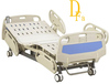 Luxurious Electric Five-function Bed Medical Furniture Manufacturer