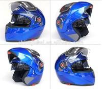 Jiekai motorcycle Helmet with dust mask