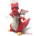 Giocattoli di dinosauro di plastica, giocattoli di plastica dinosauro, custom giocattoli dinosauro