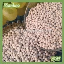 high quality fertilizer npk 20-10-10
