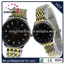 watch manufacturer perfect china watch manufacturer korea watch manufacturer