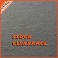 01A clearance importateur brun carreaux de céramique