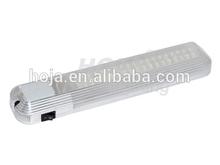 ECO Ceiling Light LED interior lighting for boat
