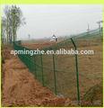 bella Holland pannelli di rete metallica è usato per fare ad alta resistenza pollo al netto