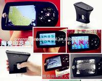 M35 500X 5MP LCD Digital mini Student Microscope