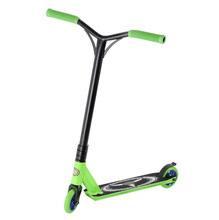2014 NEW STUNT SCOOTER PRO SCOOTER HOT SELLING