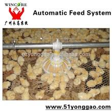 otomatik tavuk yemleme sistemi tavuk çiftliği otomatik tavuk yemleme sistemi