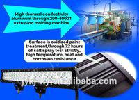 20inch 126w 42led 8820ml Offroad LED Light Bar suzuki auto van parts