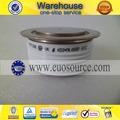 interruptor de control de westcode potencia scr thyristor k0349lg650